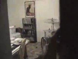 Чел фапает на свою эльфийку в Ворлд оф Варкрафте XDDDDDDDDDDDDDD