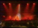 Depeche Mode - Off The Record Live 1981