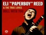 Eli Paperboy Reed _ The True Loves - Stake Your Claim