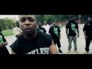 Saigon-Nigga Ghetto Street Workout (rap\hip-hop)