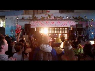 Уличные танцы 3D 2010г.(клип-из фильма)