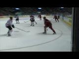 Чемпионат мира по хоккею 2008. Финал. Канада - Россия 4-5 впервые за 15 лет мы стали чемпионами