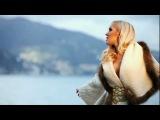 Olialia pupytes - Ispildyk mano norus (Official version)