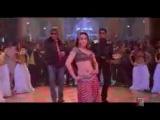 Kajra Re with Aishwarya Rai