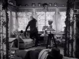 Ловко устроился / Sitting Pretty (1948)