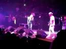 Nicki Minaj - My chick bad/All i do is win @ Powerhouse 2010
