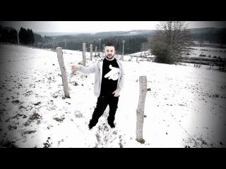 Mr. Polska - Berghuis (Prod. By Boaz v/d Beatz)
