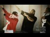 Busta Rhymes - Arab Money (ft. Башстайл - шау-шоу)