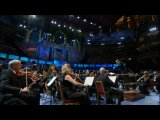 Mahler Symphony No.5, 1st Mvt. World Orchestra for Peace - Valery Gergiev Proms 2010