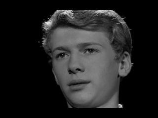 Гитлер? Не знаю такого / Hitler, connais pas (1963) - докум.., перевод.