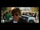 Я ВЛЮБИЛАСЬ вот он парень моей мечты (Зак Эфрон) отрывок из фильма