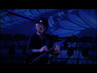 DIR EN GREY - Ryoujoku no Ame [LIVE : 09.01.2010 NIPPON BUDOKAN]