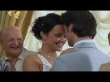 Маргоша! Самый красивый свадебный поцелуй