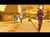 Trailer| Koe de Oshigoto! The Animation OVA / Эроозвучка! ОВА / Работа для голоса! трейлер (ноябрь 2010)