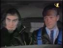Космический полицейский участок «Space Precinc» серия 8