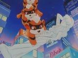 Покемоны сезон 1 серия 53