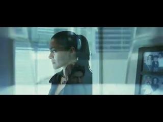Меня зовут Хан (трейлер) + айда в кино