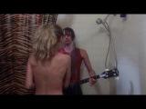 Высшая школа рок-н-ролла / Rock n Roll High School (1979)