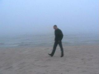 26 апреля 2008 года. Поездка на море