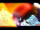 Animash -Kick Drum Heart