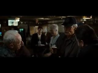 Х/ф Гран Торино - Анекдот от Клинта Иствуда