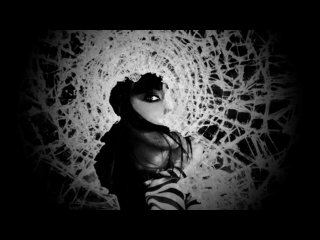 Ryan Davis - In The Mirror (Deep mix)