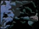 """4318.Г.Х. Андерсен. Загадка """"Снежной королевы"""" (передача)"""
