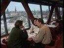 Бандитский Петербург. Фильм 3. Крах Антибиотика (2001) 5 серия
