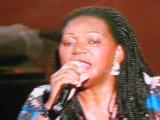 Boney M - Ma Baker (13.07.10 - Севастополь)