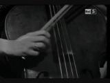 Брамс. Соната для виолончели и фортепиано № 2 - фа мажор. Оp. 99. Исполняют Жаклин Дю Пре и Даниэль Баренбойм.