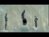 Remady feat. Craig David - Do It On My Own.avi