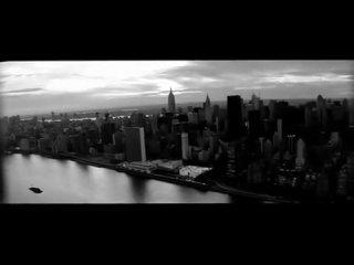 JayZ & Alicia Keys - New York