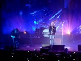 Roxette, Moscow 10-09-2010 - Perfect day