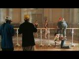 ● STREET DANCE 3D (Уличные танцы против балета)Фильм просто супер))Советую всем идти смотреть его в 3D)))