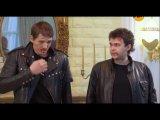 Последний секрет Мастера 11 серия Web-cinema.ru