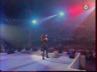 Masterboy - Megamix eurodance 90 это круто