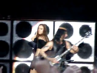 Manowar-The gods made heavy metal-Moscow-24.07.2009.flv
