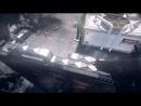 Трейлер Стань оружием игры Crysis 2