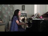 Nerina Pallot - Love Will Tear Us Apart