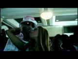 Fabolous - Baby Don't Go (Feat. Jermaine Dupri And T-Pain)