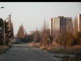 Климбатика-Молчаливый Холм