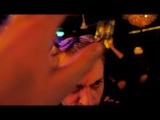 Труба. Шлюшки и викарии встретают Старый новый год. Видео 2