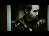 Hoobastank - The Letter ft. Vanessa Amorosi
