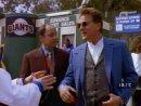 Детектив Нэш Бриджес / Nash Bridges: сезон 3, серия 22