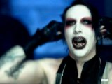Marylin Manson - This Is A New Shit