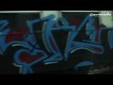 Fabio XB feat. Yves De Lacroix - Close To The Stars (Official Music Video).mp4