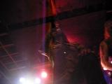 Фактор Страха - ночь (27.03.2011)