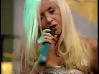Nina feat. Lex-Seni - Patara Khar