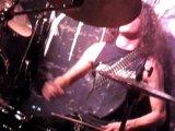 Ulvdalir (18.09.10 - Neutron Hammer)