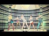 원더걸스 (Wonder Girls) - 2 Different Tears (Korean Version)